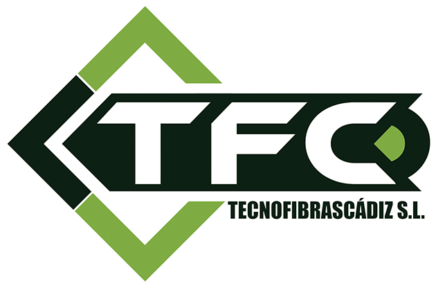 T.F.C.